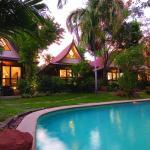 Baan Duangkaew Resort, Hua Hin