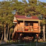 Hotel Pictures: Cabane des Guernazelles, Valderoure