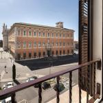 Laterani Suite,  Rome