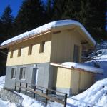 Hotel Pictures: Chalet Alpenruh, Mürren