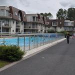 Fotos del hotel: Blutsyde, Bredene