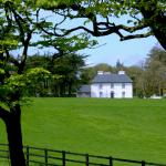 Cannaway House B&B, Macroom