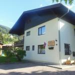 Ferienhaus Moser, Bad Gastein
