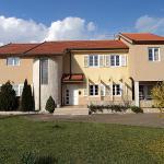 Villa Zovko,  Međugorje