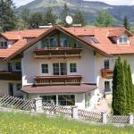 Fotografie hotelů: Haus Waldheim, Sankt Koloman
