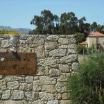 Quinta da Alma Cheia,  Ninho do Açor