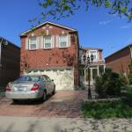 Hotel Pictures: All Seasons Bed & Breakfast, Mississauga