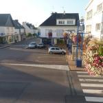 Hotel Pictures: Gîte urbain Lann Oriant - Lanester, Lanester