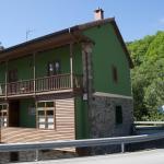 Hotel Pictures: Casa Prieto IV, Santa Marina