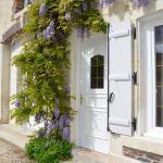 Hotel Pictures: Gite le Regain, Couvignon