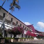 Patra Jasa Parapat Lake Resort,  Parapat
