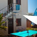 Oporto Surf Camp, Esmoriz