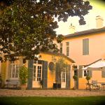 Hotel Pictures: Campbellii, Langon