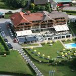 Hotel Schönblick - Schneider, Velden am Wörthersee