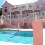 Фотографии отеля: The Villas at Sunset Lane an All Inclusive Boutique Hotel, Сент-Джонс