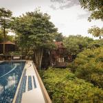 MaliHom Private Estate, Balik Pulau