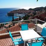 Apartments Novak, Dubrovnik
