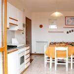 Appartamenti Acacie AdriaMare, Caorle
