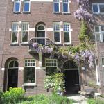 Piekel's B&B,  Maastricht