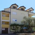 Villa Monsena,  Rovinj
