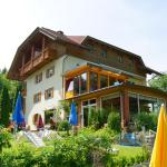 Fotos de l'hotel: Appart-Pension Seehang, Velden am Wörthersee