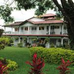 Hotel Pictures: Villa Nancy, Ingenio Providencia