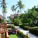 Phuket Siray Hut, Phuket Town