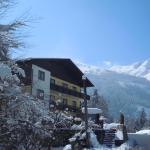 Fotos del hotel: Landhaus Schafflinger, Bad Gastein