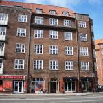 Guesthouse Copenhagen, Copenhagen