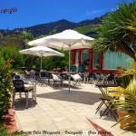 Hotel Pictures: La Vedette Villa Margarita, Valsequillo