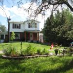 Country Cozy Bed and Breakfast, Thunder Bay