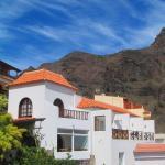 Hotel Pictures: Casa Policarpo, Valle Gran Rey