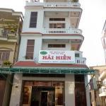 Hai Hien Guesthouse, Duong Dong