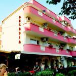Family Hotel Arkadia,  Primorsko