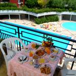 Hotel Residence Holiday, Sirmione