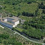 Hotel Oasi Neumann,  Cortona