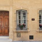 La Maison d'Aix,  Aix-en-Provence