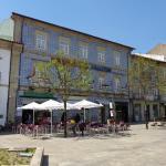 Alojamento Local Arantes, Barcelos