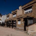 Hotel Pictures: Apartamentos Río Madera, Segura de la Sierra