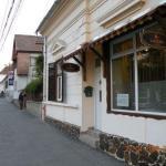 Hostel La Padre Sibiu,  Sibiu