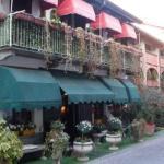 Una Franca Camere Di Charme, Biella