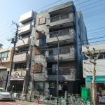 Economy Hotel Hoteiya,  Tokyo