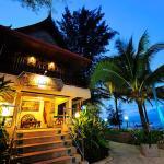 Thai Kamala Village Phuket, Kamala Beach