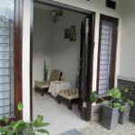 Elenor's Home, Bandung