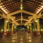 Holiday Villa Beach Resort & Spa Langkawi,  Pantai Cenang