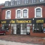 The Residence, Blackpool