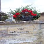 The Wheelhouse at Gawbridge Mill, Kingsbury Episcopi