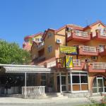 Hotel Pictures: Hotel Etage, Trebinje