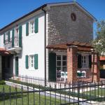 Villas Nika & Petra,  Buici