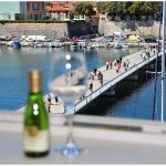 Luxury Penthouse Apartments,  Zadar